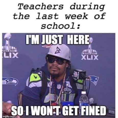 teachers-leaving-for-spring-break-meme-4-1551128575267-1551128577878.png