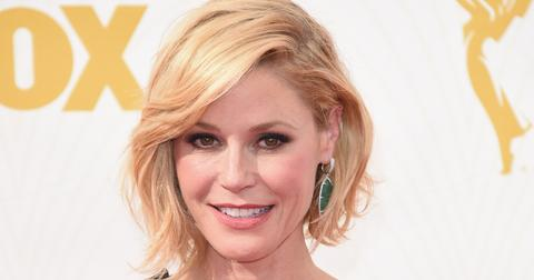 julie-bowen-birthday-1576266514376.jpg