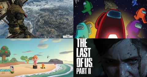 top-10-video-games-2020-1608838871821.jpg