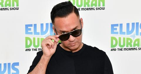 mike-jersey-shore-jail-1562291017064.jpg
