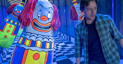 it-chapter-two-james-mcavoy-1567700918240.jpg