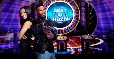 beat-shazam-1558126425851.jpg