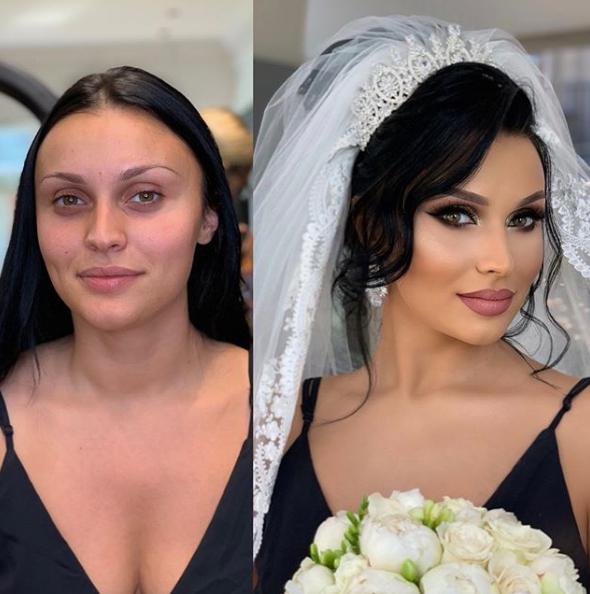 20-bride-makeup-1565372614329.jpg