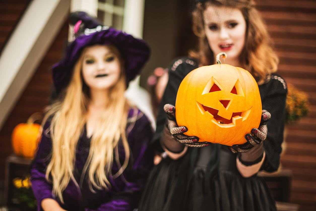 trick-treat-pumpkins-1571356393239.jpg
