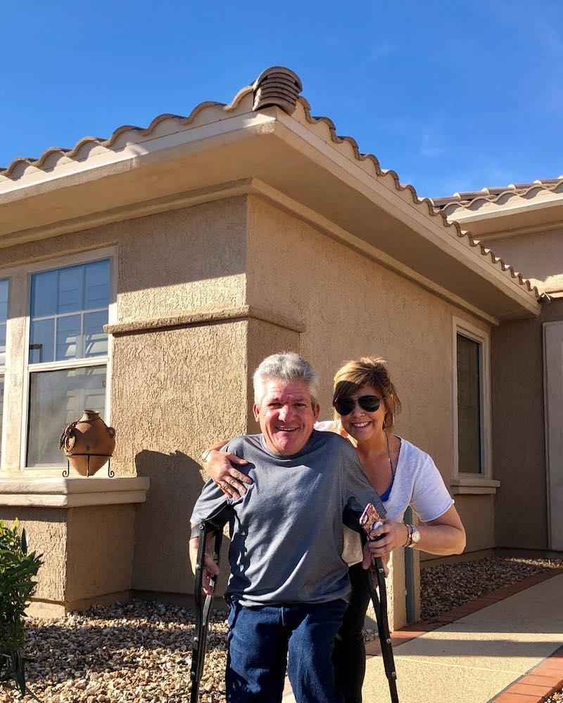 matt-roloff-arizona-1553791694117.jpg