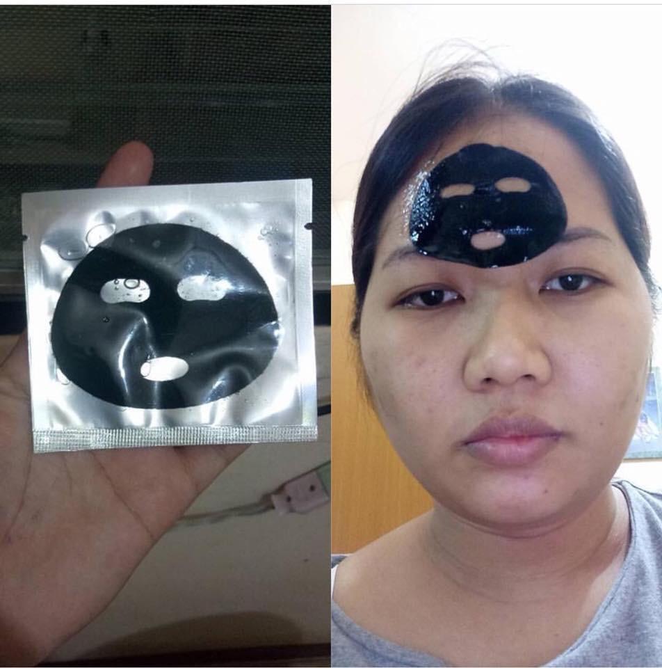 face-mask-fail-1559585847357.jpg