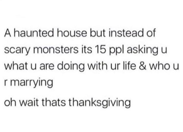 thanksgiving-meme-21-1542393573268-1542393575021.jpg