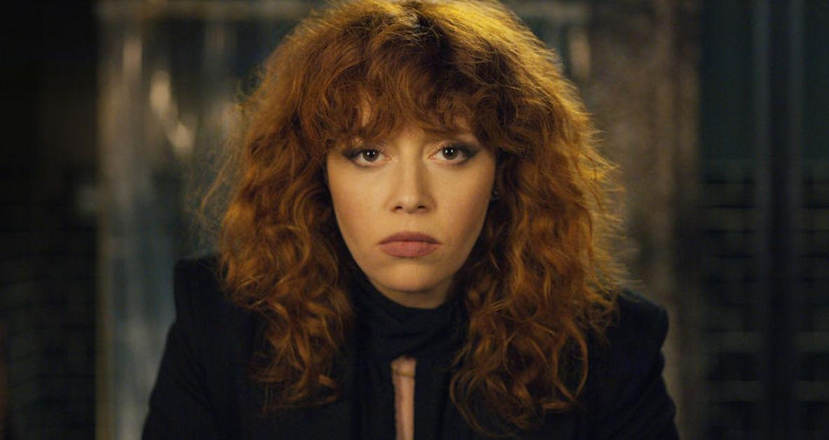 russian-doll-review-1549043806341-1549043808398.jpg