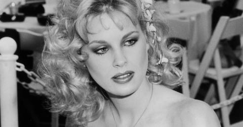 who-killed-dorothy-stratten-1571406324493.jpg