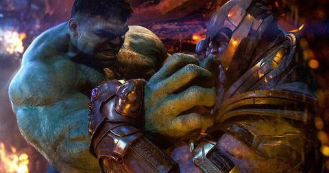 hulk-vs-thanos-1555013585594.jpg
