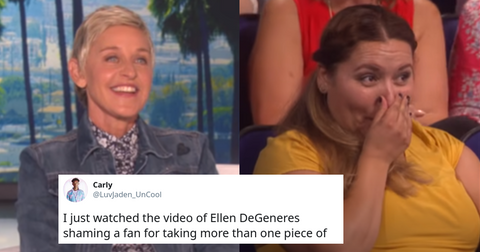 ellen-shaming-fan-cover-1-1596571695955.png