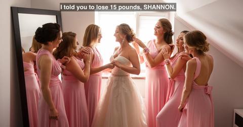 bridesmaids-1560547059997.jpg