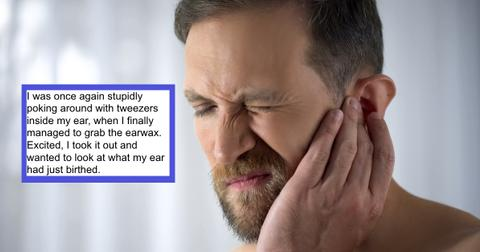 featured-ear-wax-1589999349090.jpg