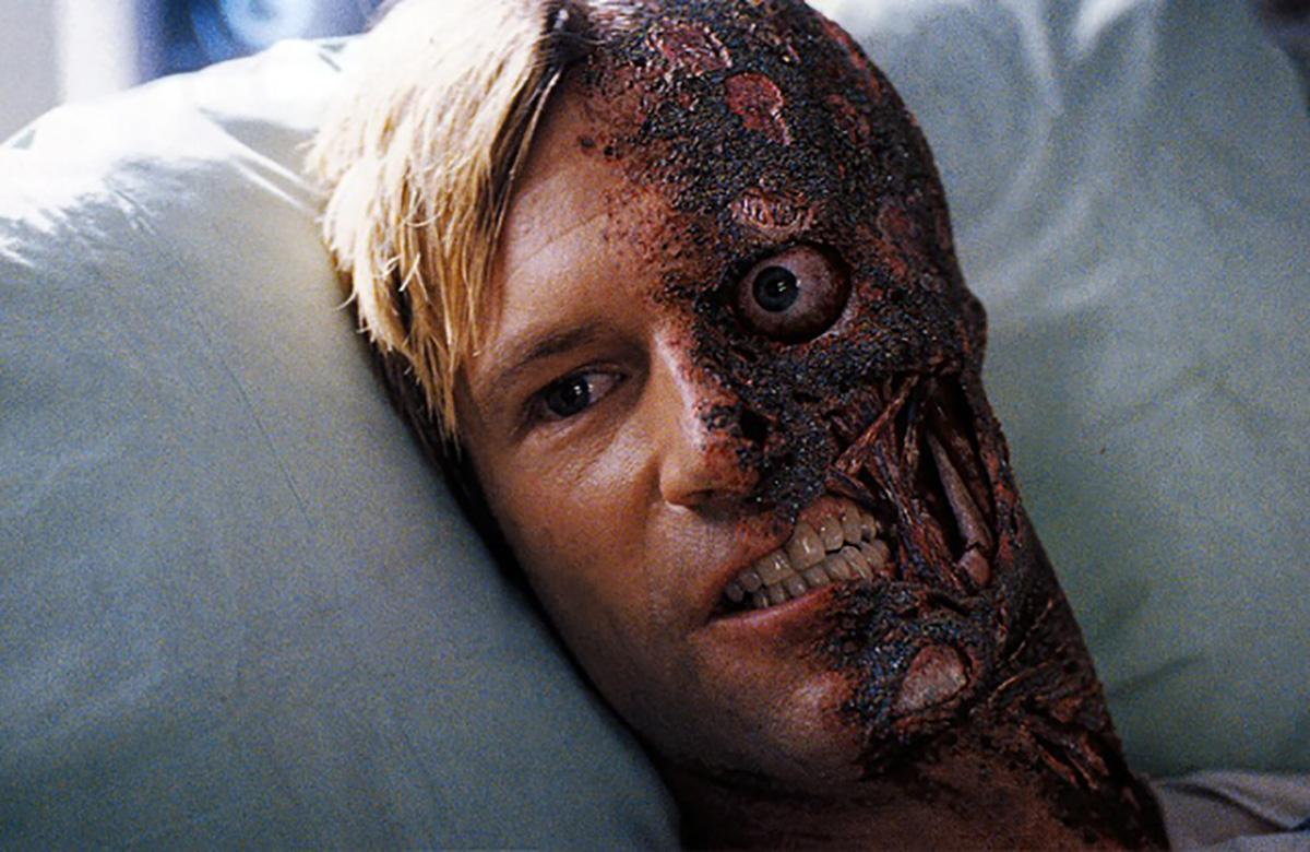 Two_Face_6711-1504280791035-1504280794072.jpg