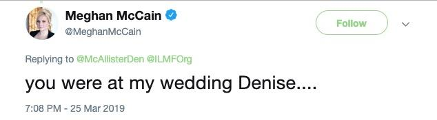 you-were-at-my-wedding-denise-tweet-1553695642631.jpg