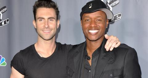 adam-levine-javier-colon-1553015287536.jpg