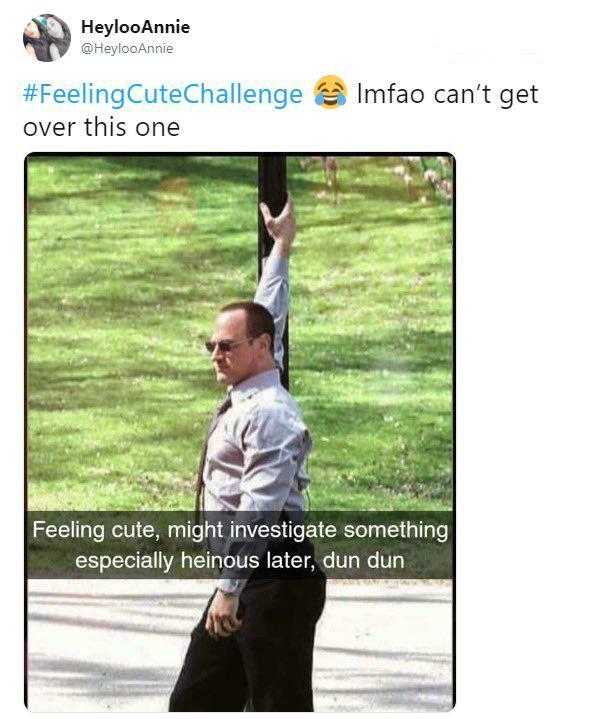 feeling-cute-challenge-17-1555443337010.JPG