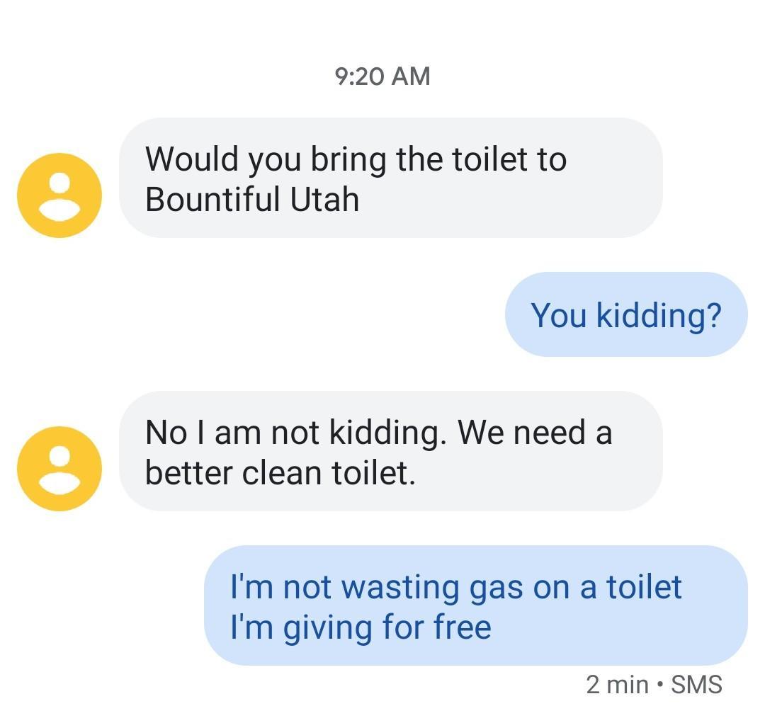 toilet-choosing-beggar-1570736921623.jpg