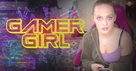 gamer-girl-fmv-game-1-1595032358362.jpg