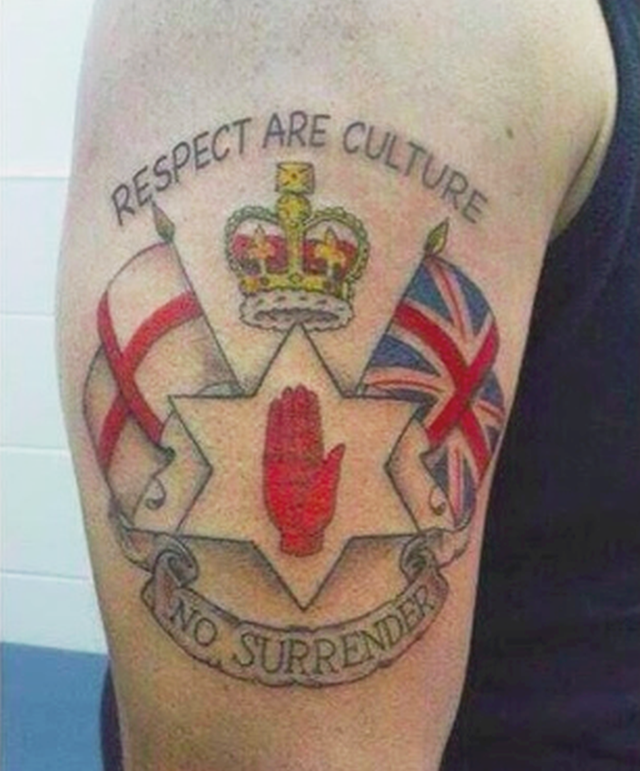 regrettable-tattoos-7-1565115553946.png