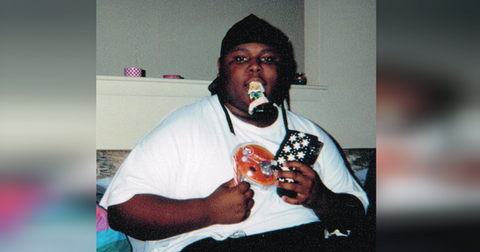 travis-my-600-lb-life-now-2-1580930741490.png