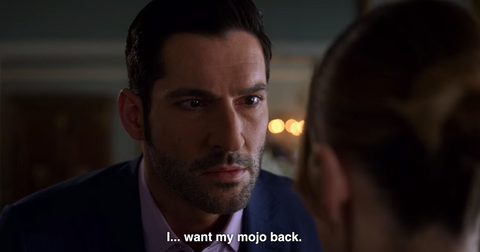 does-lucifer-get-his-mojo-back-1598118646651.png