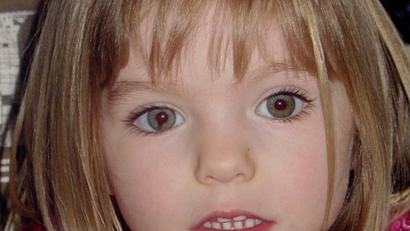 what-happened-to-madeleine-mccann-parents-1-1552931847833.png
