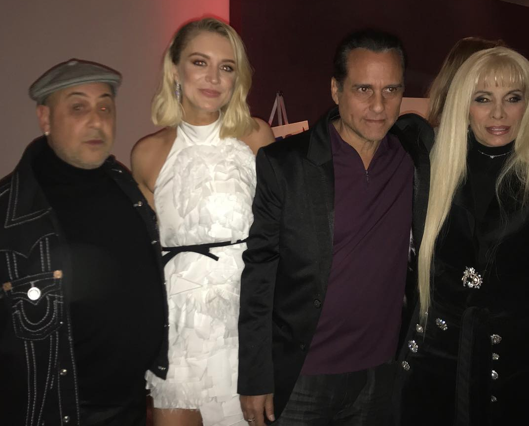 who-was-victoria-gotti-married-to-4-1549489869022-1549489874167.png