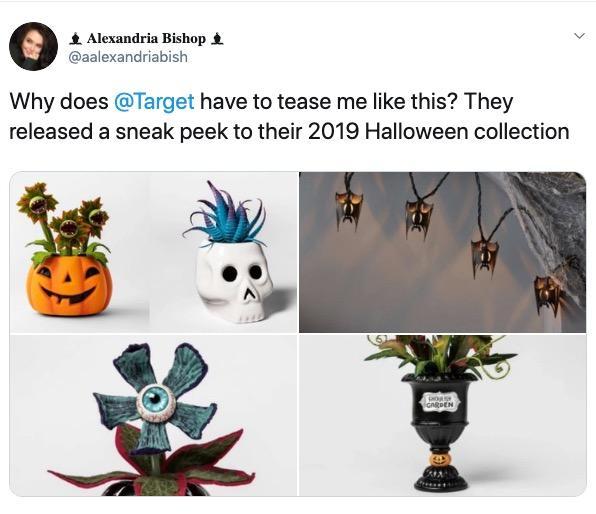 halloween-in-july-7-1563299274510.jpg