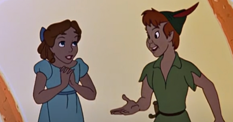 peter-pan-and-wendy-2021-1594182748282.png