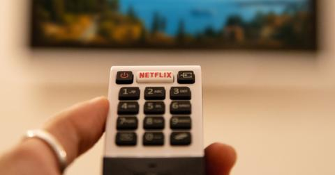 thanksgiving-movies-netflix-1574805819395.jpg