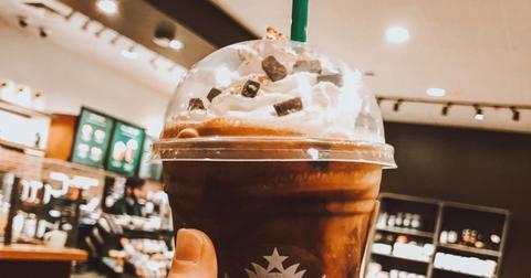jack-skellington-frappuccino-1599853846586.jpg