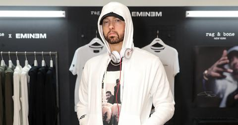eminem-girlfriends-1579294643293.jpg