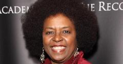 what happened betty wright