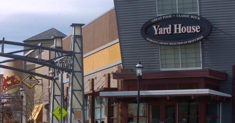 yard-house-1574352427925.jpg