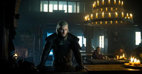 graded_witcher_101_unit_04997_rt-1573774905811.jpg