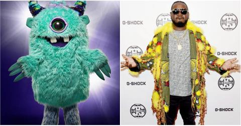 masked-singer-monster-t-pain-1548957122921-1548957125394.jpg