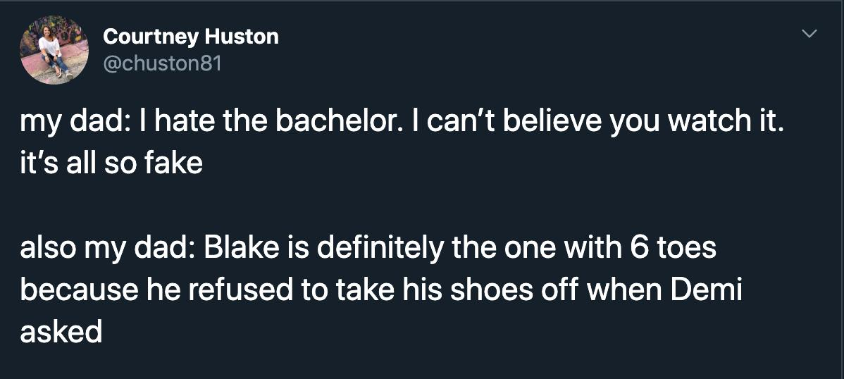 who-has-6-toes-on-bachelor-in-paradise-blake-demi-1565708436370.jpg