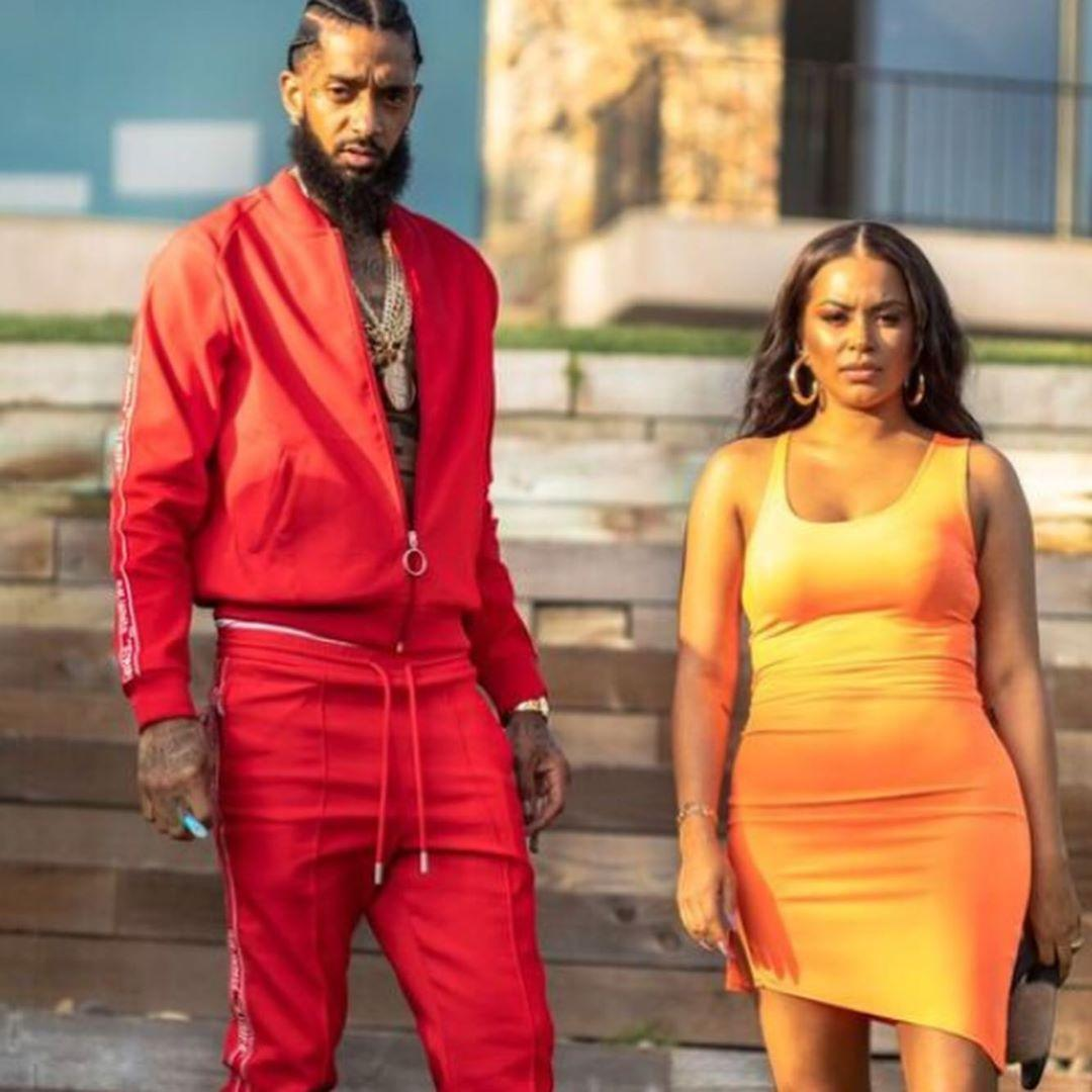 nipsey-hussle-and-lauren-london-married-1-1561140357843.jpg