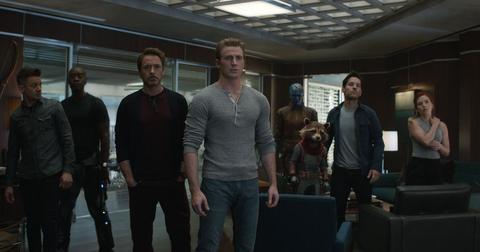 avengers_endgame_group_shot0-1557420545501.jpg