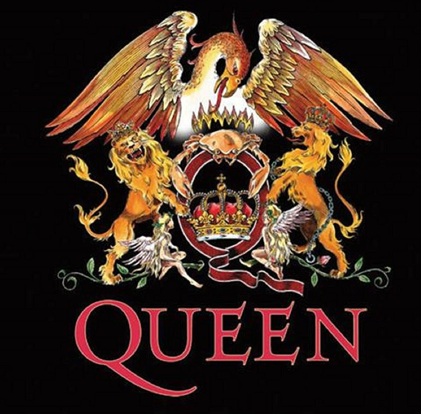 Queenlogoemblem-1540824591423-1540824594132.jpg