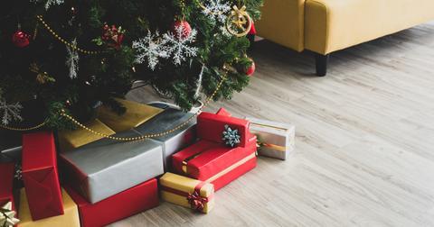 3-christmas-presents-1577378575239.jpg