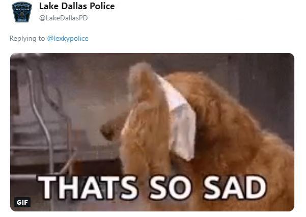 sad-donut-cop-6-1546444904350.jpg