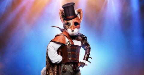 fox-jeremy-renner-1568661366220.jpg