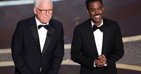 chris-rock-steve-martin-oscars-1581301276332.jpg