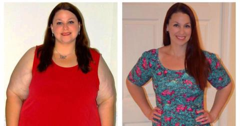 jacqui-extreme-weight-loss-now2-1565206065016.jpg