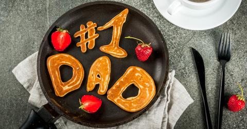 free-fathers-day-meals-1560464682630.jpg