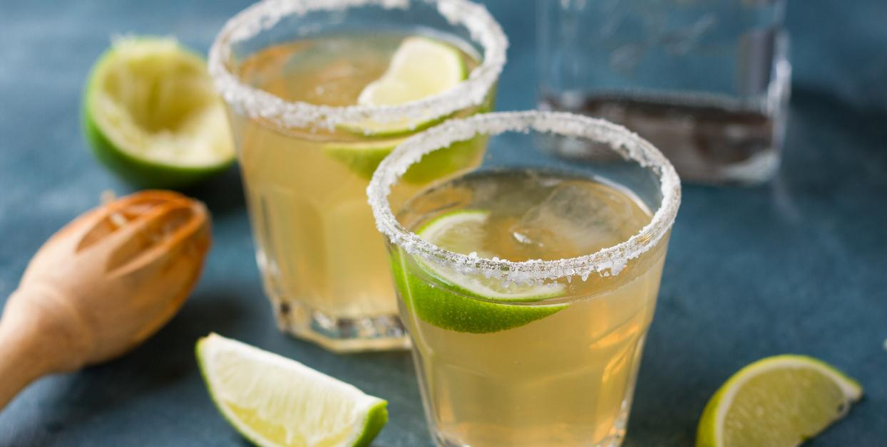 National Margarita Day 2019 — All the Drink Specials Near Me
