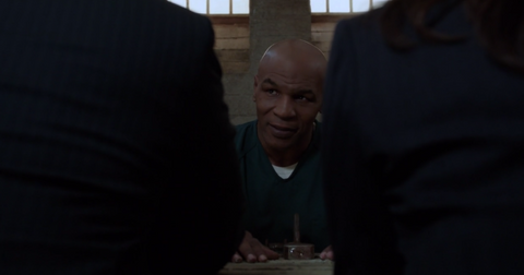 best-svu-guest-stars-cameos-14-1579211981680.png