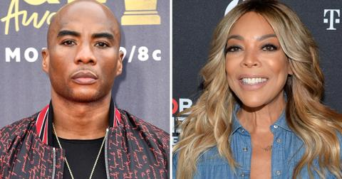 charlamagne-wendy-williams-beef-1555602540130.jpg